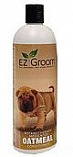 E-Z GROOM Conditioner / Botanotherapy Medicated OATMEAL